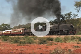 Link zum Video »Africa steam 2015 - Part 2 - Zimbabwe« auf YouTube