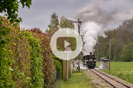 Link zum Video »Steyrtal April 2017« auf YouTube
